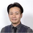 澤田規郎先生