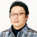米澤修先生