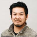 梶武志先生
