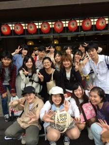 歌舞伎2年