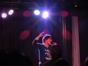 雛ライブ2