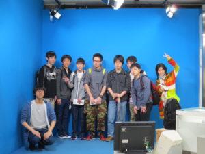 スタジオパーク3