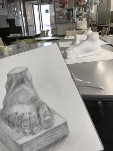 drawing-02