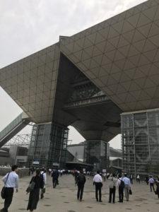 TOKYO_bigsight