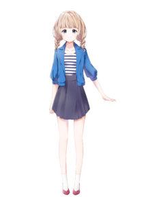 GAME_characterA