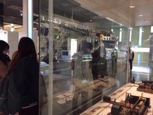 科学博物館3