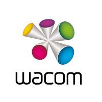 og_wacom