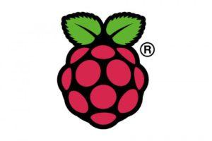 RaspberryPi_logo-500x333