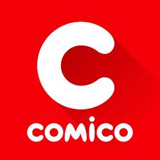 comicoセミナー.JPG